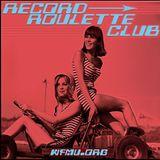 RECORD ROULETTE CLUB #91
