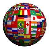DJ DIME Presents: The European Tour Mix