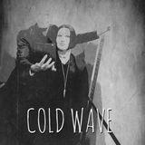 "COLD TRANSMISSION presents ""COLD WAVE"" 20.01.18 (no. 17)"
