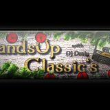 HandsUp Classics X-MAs Edition with DJ Dooly