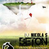 Dj Nikola S Worldwide Tunes Vol 4