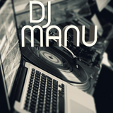 Black Music 2016 Mix by Djmanu