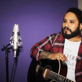 Perdidos en las Estrellas - Entrevista a Carlos Sick - 15 de Marzo