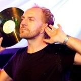 SVEN VATH warm up party for 50th birthday in beach house, ibiza spain 24.09.2014