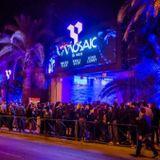 Maceo Plex (Ellum Audio, Kompakt, M_nus) @ Mosaic By Maceo Residency #1, Pacha - Ibiza (24.05.2016)