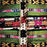Shoomadisco - Kristijan's All Time Selection