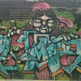 Hip Hop 41