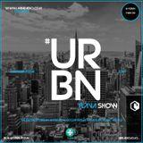 #URBNFLAVASHOW - 24/8/18