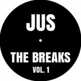 Jus The Breaks Vol #1