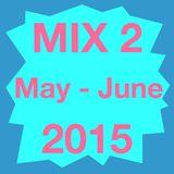 Mix 2 May-June 2015