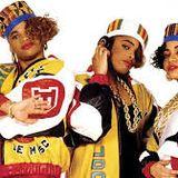 "DJ BRO-RABB THROWBACK THURSDAY MIX 5-8-14 ""THE SALT N PEPA STORY"""