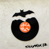 SILLYMIX 15