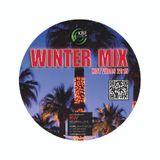 Winter Mix HOT Vibes 2015