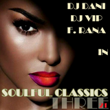 Soulful Classic in Three  21