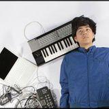 Elektrolankos - 2011.01.30 - Nuo abstraktaus hiphopo iki ambiento (1 of 2)