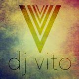 Vito - Mix Latin Pop (2015)