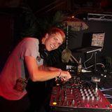 Electric Hagen 2014 Live Set