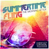 Summer Time Fling (The Morning After)