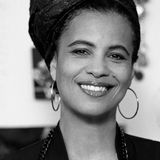 Open House with Neneh Cherry, presented by Dazed and Sonos