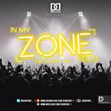 DJ Day Day Presents - In My Zone Vol 3 RNB | HIP HOP [FREE DOWNLOAD]