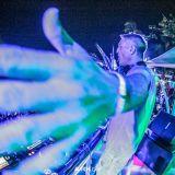 Live Set Ark Bar Beach Party (EDM) [27-11-15]