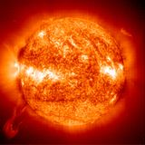 Hot Plasma 07-2013 (150BPM)