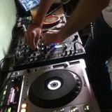 Ukma & Luis Mora b2b Desktopmusic 001