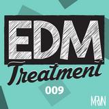 MRVN - EDM Treatment 009