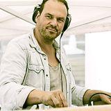 Bart van Liefland- Aftersummer mix 2014