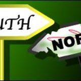 Adam Bloy b2b Dan Lytollis - MusicWorx Vol 3. The North South Divide
