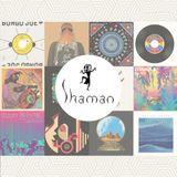 Shaman World Music Club #022