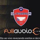 DJ.pirraca.full.audio