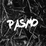 Pasmo (Hip-Hop Mix) [En Español]