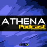 ATHENA House 10 (Alex Brothers Guest Mix)