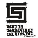 Subsonic Music 011 D-Sens