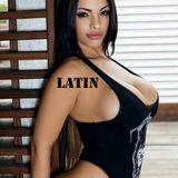 Latin - Dejala que vuelva Piso 21 - Squub Dj