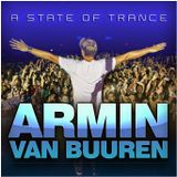 Armin_van_Buuren_presents_-_A_State_of_Trance_Episode_686.
