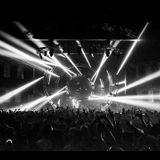 Richie Hawtin @ ENTER. Amsterdam, Loveland, 16/10/2015