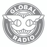 Carl Cox – Global 582