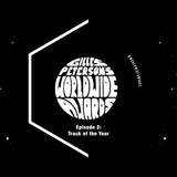 Worldwide Awards Podcast - Episode 2: Track of the Year Winners