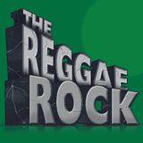 THE REGGAE ROCK 11/2/15 on Mi-Soul.com Every Weds 9pm-11pm gmt