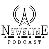 Amateur Radio Newsline 2170 for Friday, May 31, 2019