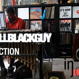 A TallBlackGuy Selection Vol 1
