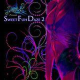 Digga D (UK™) - Sweet Fuh Daze 2 - Hosted By Drastic