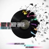Best of Deep House February 2015