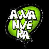 aVVanvera The Return - Summer Edition