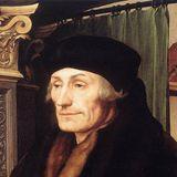 Vox Antiqua 189 - Erasmus (Part 1)