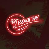 Beachday la nuit - 96.9 CKOI - 100% hits