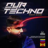 Our Techno