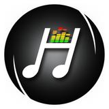 DJ Daywalker - I'm Baaaaaaaaaaackkk (03.08.2014)